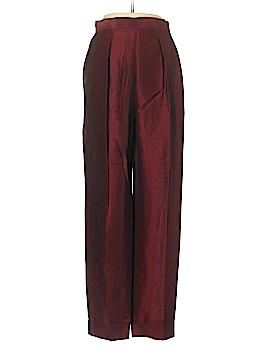 Jones New York Linen Pants Size 6