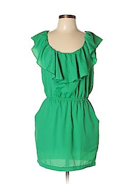 Active Active Dress Size L