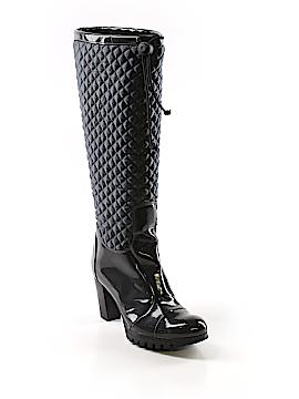 Andre Assous Boots Size 36 (EU)