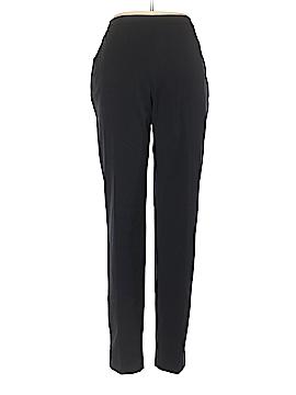 Rena Rowan Dress Pants Size 12