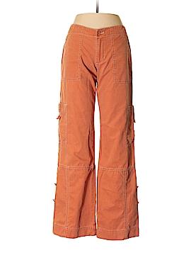 Royal Robbins Cargo Pants Size 2