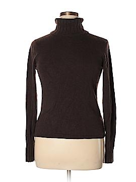 Celeste Cashmere Pullover Sweater Size L