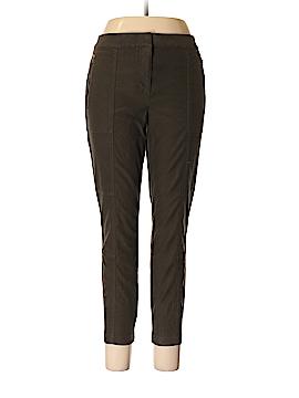 Lou & Grey Casual Pants Size 14