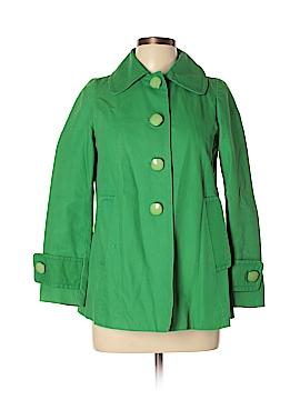 Atmosphere Jacket Size 10