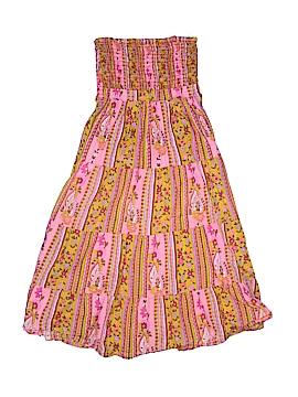 Peek... Dress Size M (Kids)