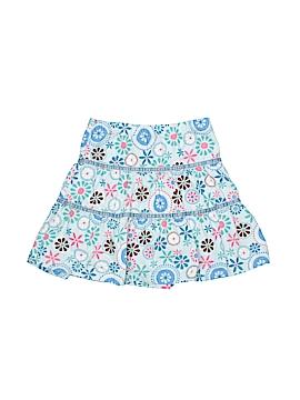 L.L.Bean Skirt Size 4