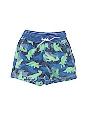 Gymboree Boys Board Shorts Size 12-18 mo