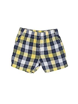 Okie Dokie Shorts Size 6 mo