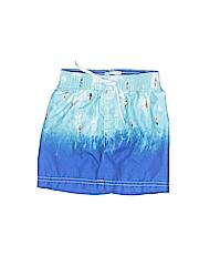 Old Navy Boys Board Shorts Size 12-18 mo