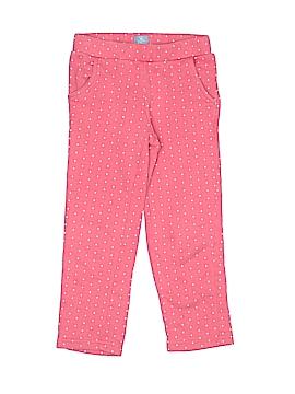 Baby Gap Outlet Sweatpants Size 5