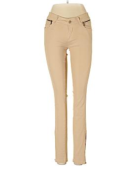 Zara Collection Casual Pants 34 Waist