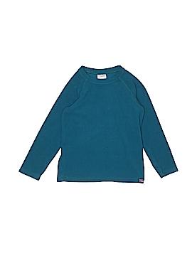 Patagonia Fleece Jacket Size 5T