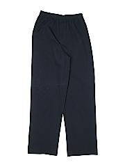 George Boys Dress Pants Size 8