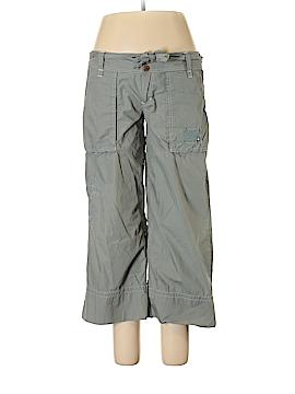 Delia's Casual Pants Size 13/14