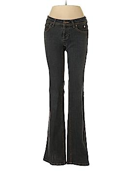 Apple Bottoms Jeans Size 4