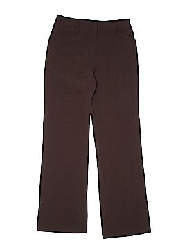 Byer Girl Dress Pants Size 12