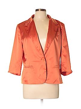 Spiegel Jacket Size 16