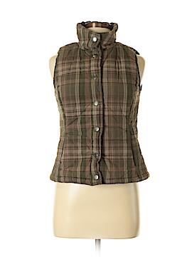 Bandolino Vest Size S