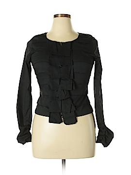 C.Luce Jacket Size L