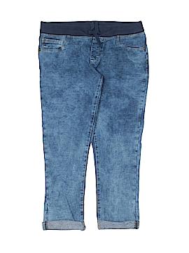 Arizona Jean Company Jeans Size 10 (Plus)