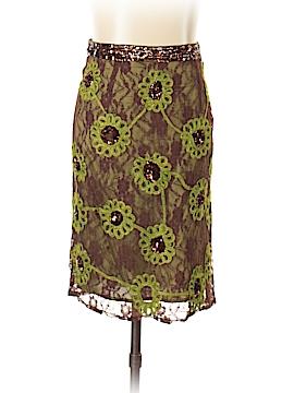 Persaman New York Casual Skirt Size 2