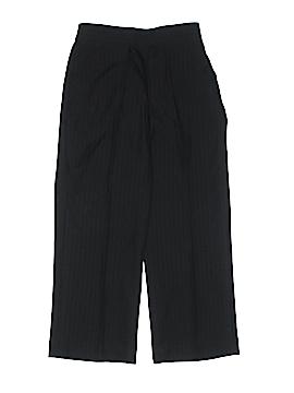 Class Club Dress Pants Size 6
