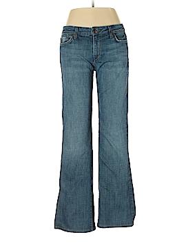 Joe B by Joe Benbasset Jeans 30 Waist