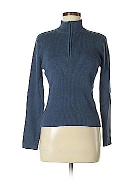 Orvis Sweatshirt Size M