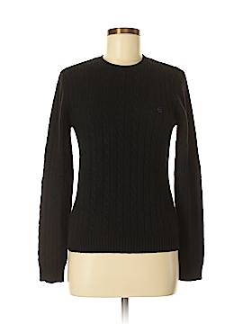 Lauren by Ralph Lauren Cashmere Pullover Sweater Size M