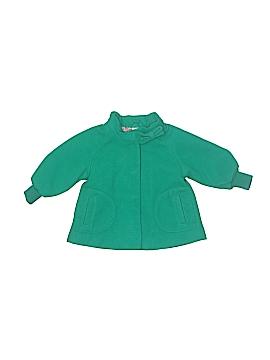 H&M Coat Size 4-6 mo