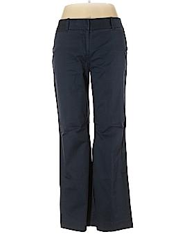 H Hilfiger Khakis Size 12