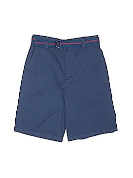 Kitestrings Khaki Shorts Size 14