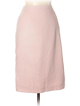 Chadwicks Casual Skirt Size 6 (Tall)