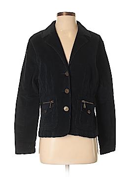 Gitano Jacket Size M
