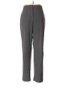 David Dart Casual Pants Size 12