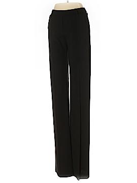 Plein Sud Casual Pants Size 44 (FR)
