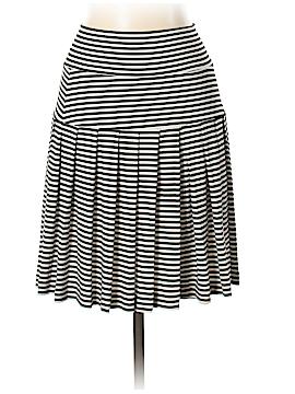KAMALIKULTURE Casual Skirt Size XS