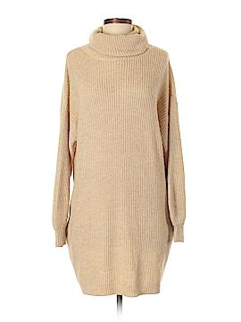 Six Crisp Days Pullover Sweater Size XS