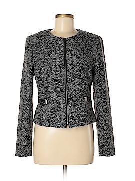 Ann Taylor Factory Jacket Size 6