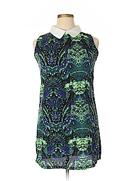 Glamorous Casual Dress Size 16