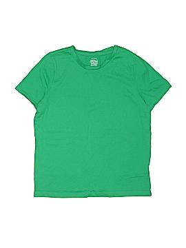 Faded Glory Short Sleeve T-Shirt Size X-Large (Kids)