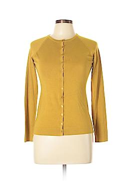 Hoss Intropia Cardigan Size XL