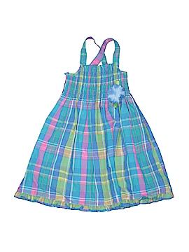 Goodlad Dress Size 5