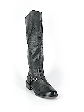 ShoeMint Boots Size 9