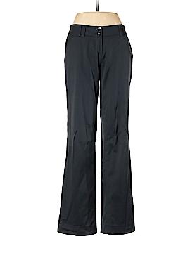 Motivi Dress Pants Size S