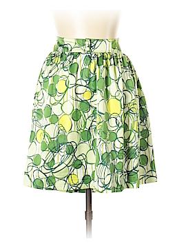 Kische Casual Skirt Size L