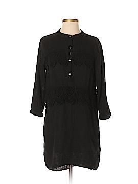 Gypsy 05 Casual Dress Size XS