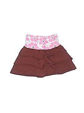 Mis-Tee-V-Us Skirt Size 5/6