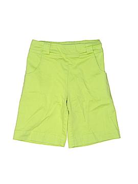 CR Kids Shorts Size 5/6