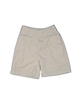 Becky Thatcher Shorts Size 6